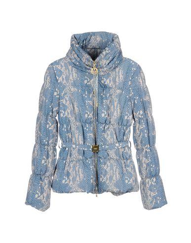 Куртка CLASS ROBERTO CAVALLI 41656923FE
