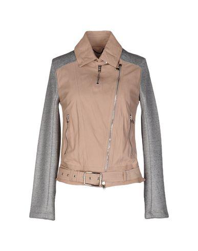 Куртка PATRIZIA PEPE 41656974FL