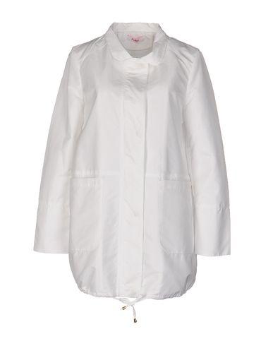Легкое пальто BLUGIRL FOLIES 41656982FC