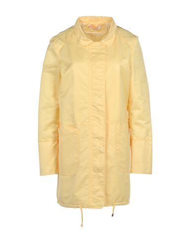 Легкое пальто BLUGIRL FOLIES 41656982UJ
