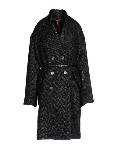 Пальто HIGH 41657072OS