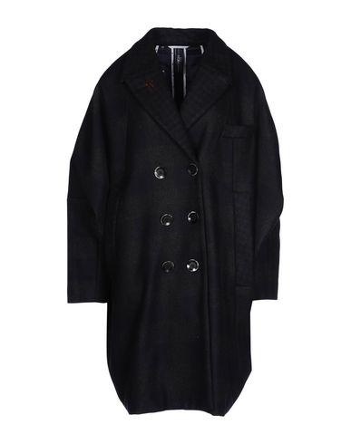 Пальто HIGH 41657075RK