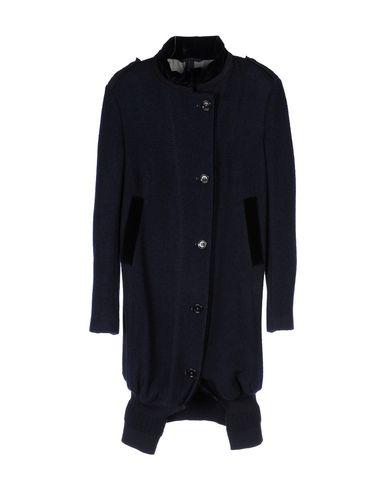 Пальто HIGH 41657087BH