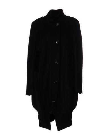 Пальто HIGH 41657087MT