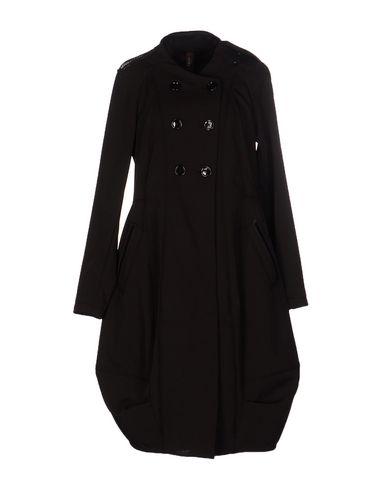 Пальто HIGH TECH 41657137XI
