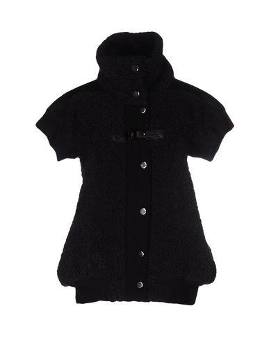 Куртка HIGH TECH 41657155DF