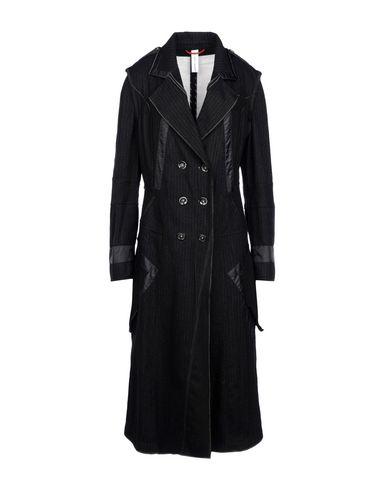Пальто HIGH 41657158IQ