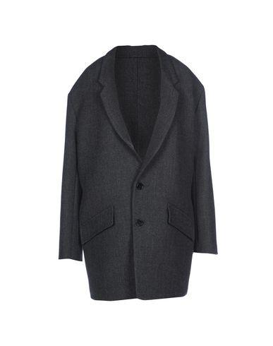 Пальто DIESEL BLACK GOLD 41657332GN