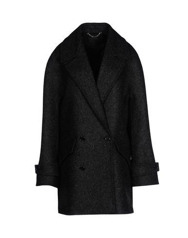 Пальто DIESEL BLACK GOLD 41657341EA
