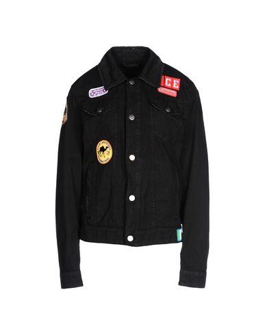Куртка ICE ICEBERG 41657364DQ