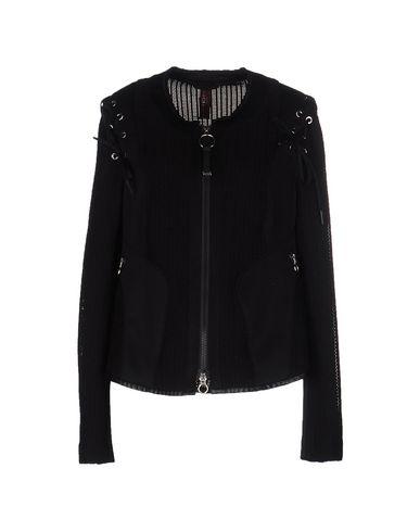 Куртка HIGH TECH 41657402FR