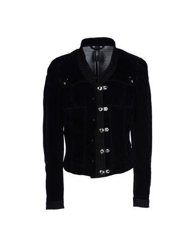 Куртка HIGH 41657425JD