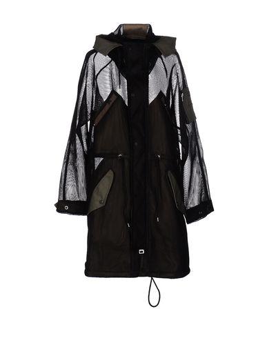 Куртка DIESEL 41657438HF