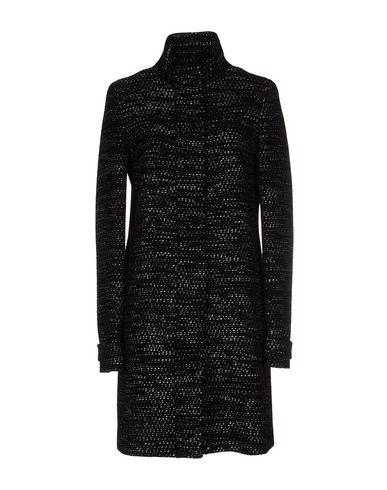 Пальто ARMANI JEANS 41657486MX