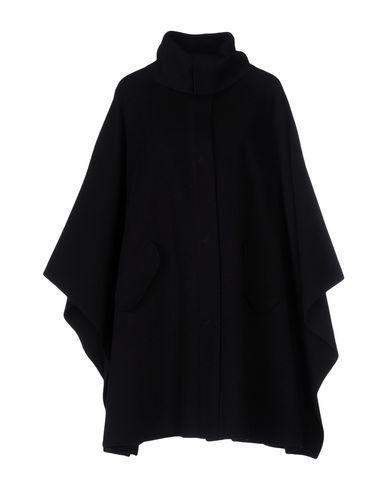Пальто EMPORIO ARMANI 41657490WS