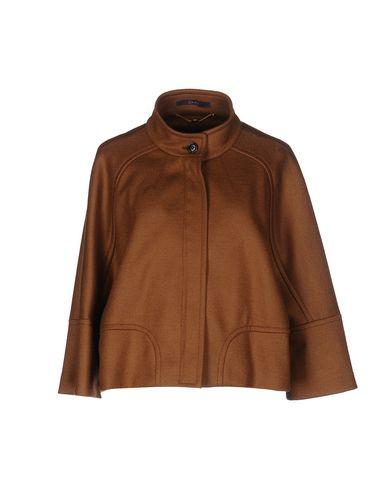 Куртка LAUREL 41657524IE