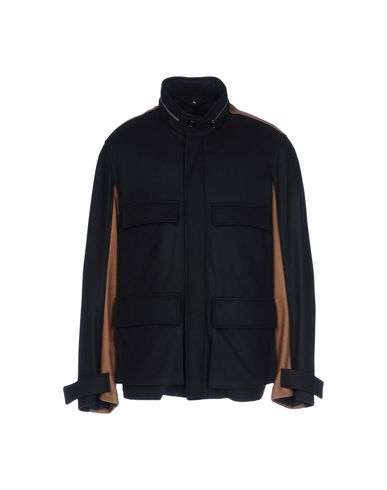 Куртка MARNI 41657665OD