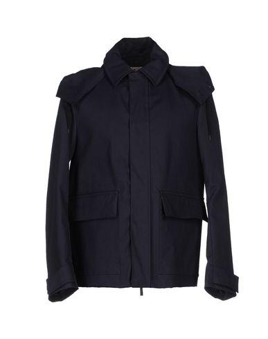 Куртка MARNI 41657681NW