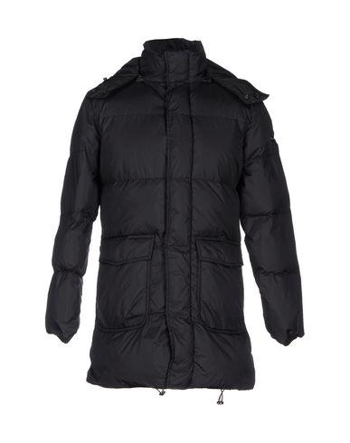 Куртка CLASS ROBERTO CAVALLI 41657695OK