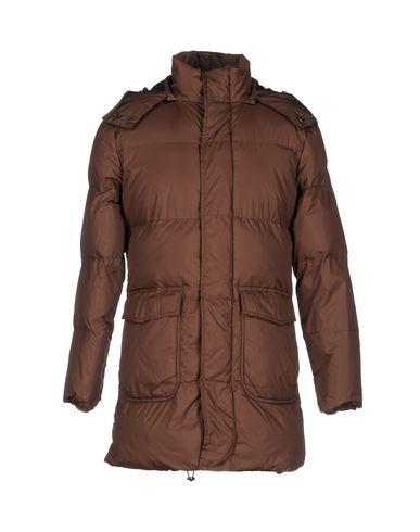 Куртка CLASS ROBERTO CAVALLI 41657695QD