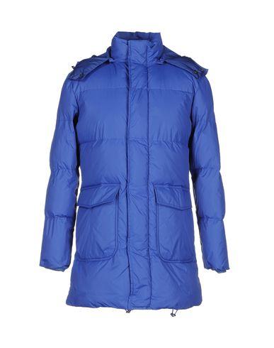 Куртка CLASS ROBERTO CAVALLI 41657695QP