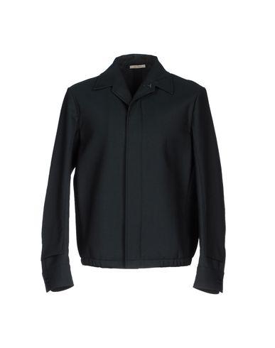 Куртка MARNI 41657698FH