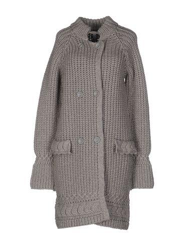 Куртка SCERVINO STREET 41657727TJ