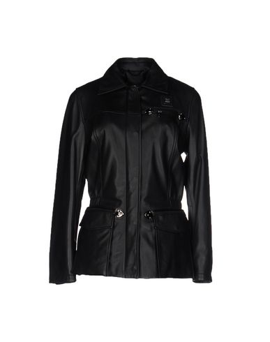 Куртка PIERO GUIDI 41657771RG