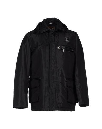 Куртка PIERO GUIDI 41657795DB