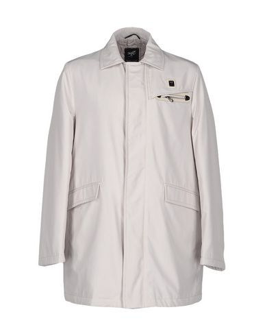 Куртка PIERO GUIDI 41657805DF