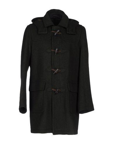 Пальто SCHNEIDERS 41657831PA
