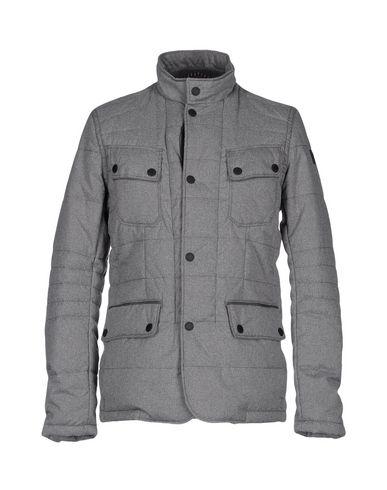 Куртка NAPAPIJRI 41657849WN