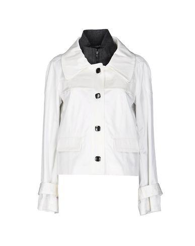 Куртка LAUREL 41657963QW