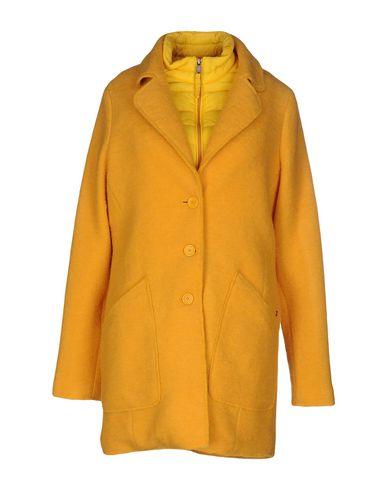 Пальто NAPAPIJRI 41657968TO