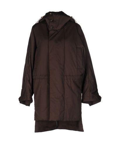 Пальто MARNI 41657978XG