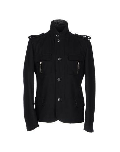 Куртка RICHMOND X 41658070XE