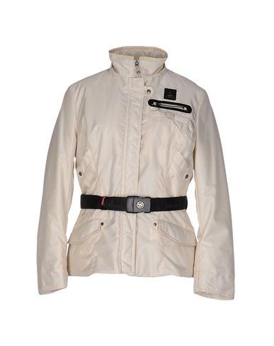 Куртка PIERO GUIDI 41658087LK