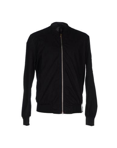 Куртка SILENT DAMIR DOMA 41658117CM
