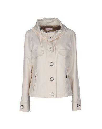 Куртка LAUREL 41658165NN