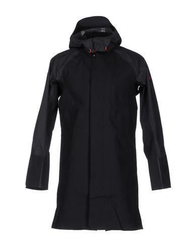 Куртка OAKLEY 41658224PJ
