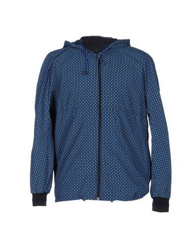 Куртка ALEXANDER MCQUEEN 41658231EX
