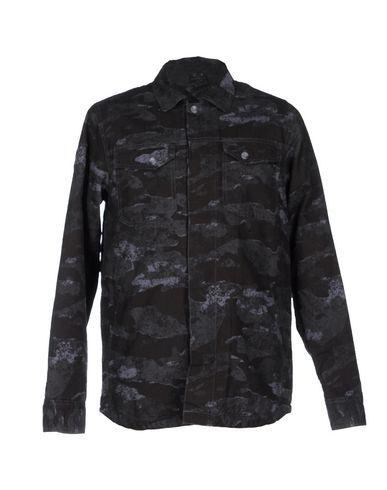 Куртка OAKLEY 41658238TJ