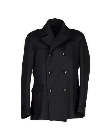 Куртка от TAGLIATORE