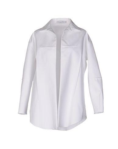 Куртка DIOR 41658335IX