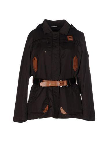Куртка PIERO GUIDI 41658375LX
