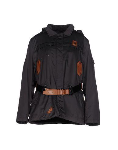 Куртка PIERO GUIDI 41658375OI