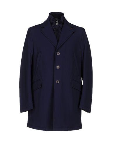 Куртка PIERO GUIDI 41658446CN
