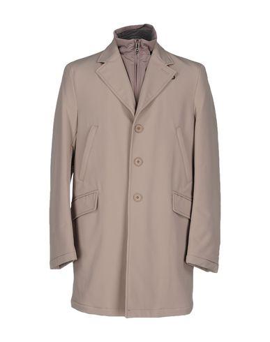 Куртка PIERO GUIDI 41658446UU