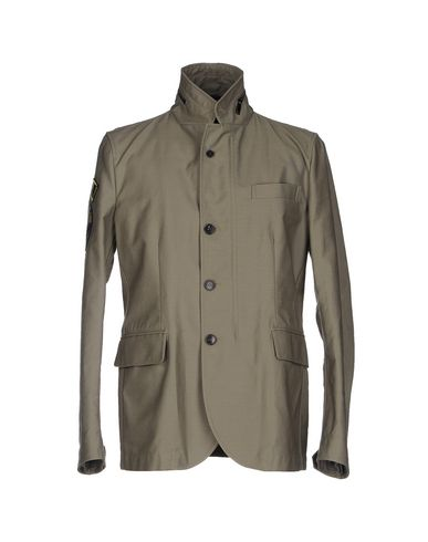 Куртка VALENTINO 41658567QU