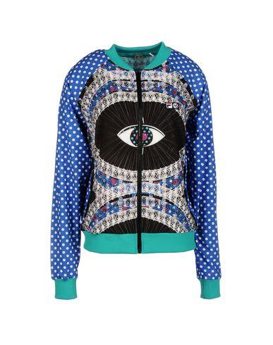 Куртка LOVE FILA BY MARION BARTOLI 41658589AA
